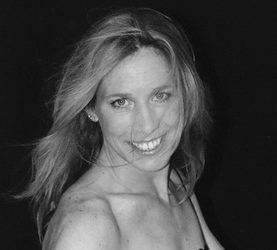 Patricia Wilkes