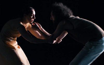 Isala Theater en Noes Fiolet Studio's werken weer samen