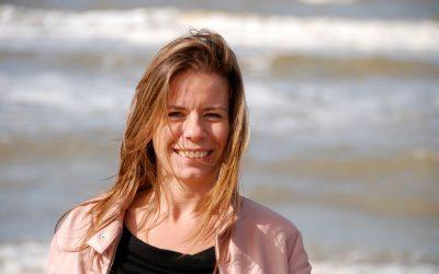 Anette Rietveld