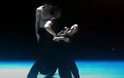 Top dansnieuws